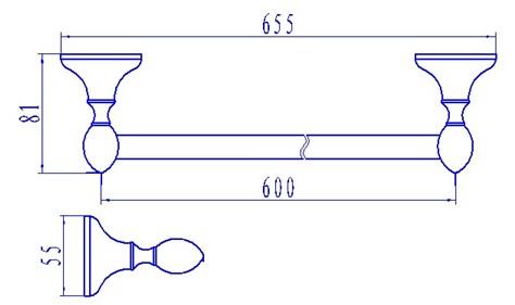 xc 90后鼓风机电路图