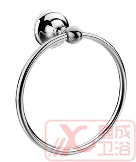 XC120561000毛巾环