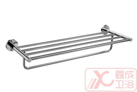 XC120744200浴巾架