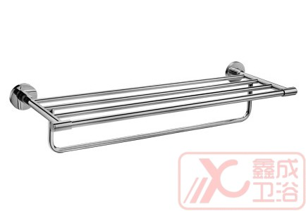 XC120344200浴巾架