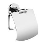 XC12039000-厕纸架