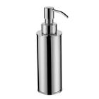 XC126001-台式皂液瓶