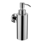 XC126002-墙挂式皂液瓶